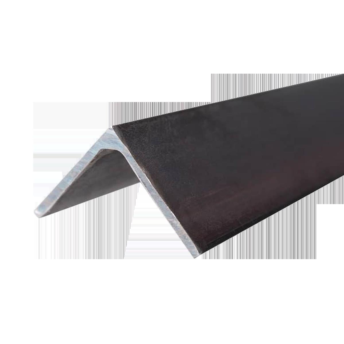 ANGULAR 50x50x3mmx6m PTN