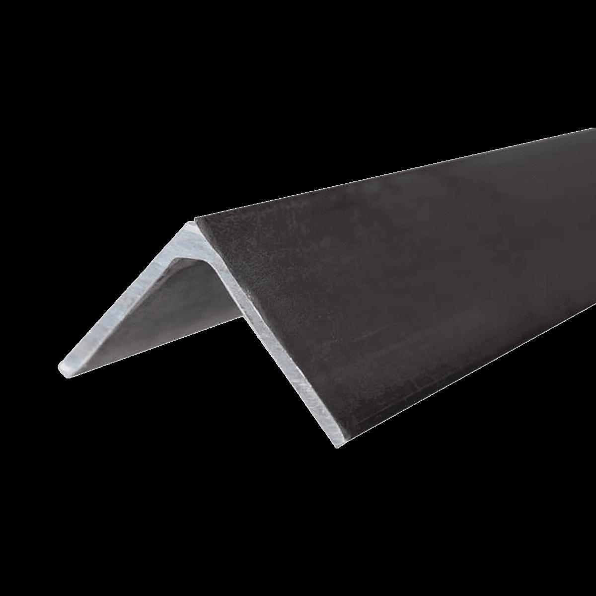 ANGULAR 30x30x5mmx6m PTN